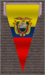 Ecuador-flag Preview