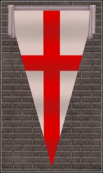 England-flag Preview