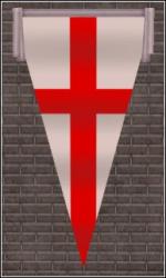 England-flag Preview