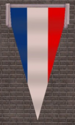 France-flag Preview