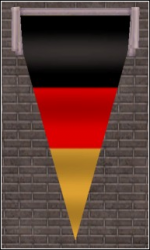 Germany-flag Preview