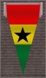 Ghana-flag Preview