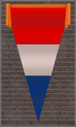 Netherlands-flag Preview