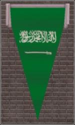 Saudi Arabia-flag Preview