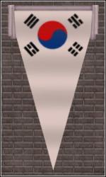 South Korea-flag Preview