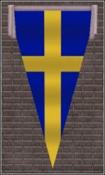 Sweden-flag Preview