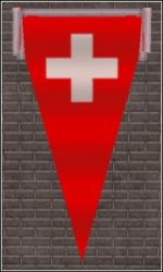 Switzerland-flag Preview