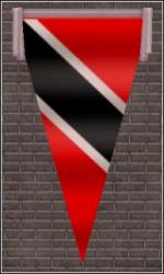 Trinidad and Tobago-flag Preview