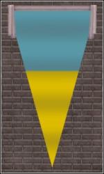 Ukraine-flag Preview