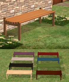 27 Luxury Woodworking Bench On Sims | egorlin.com