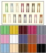 1-Tile Curtains ~Recolors~ Preview