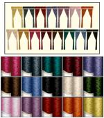 2-Tile Curtain ~Recolors~ Preview