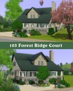 103 Forest Ridge Court Preview