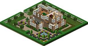 (Lot 9) Hamilton House Preview