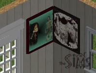 Native Simerican Painting 2 Preview