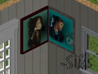 Native Simerican Painting 4 Preview