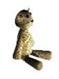 Cheetah Preview