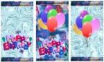Birthday Balloons Preview