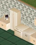 Ivy Kitchen Appliance Group Preview