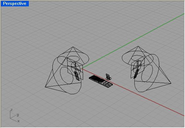 Plasmatron PC 3D File Preview
