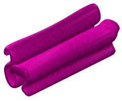Purple Matter Preview