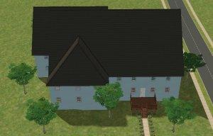 Brookville Estate Preview