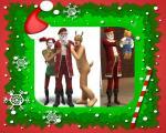 Santa Claus Preview
