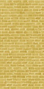 Yellow brick wall Preview