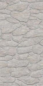 Fay's Fieldstone recolor wall Preview