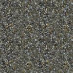 Pebbles Preview