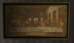 The Last Supper (Old) Preview