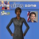 Condoleezza Rice Preview