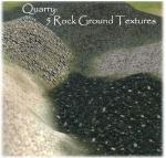Quarry Rock Preview