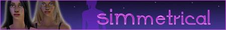 SIMmetrical