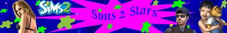 Sims 2 Stars