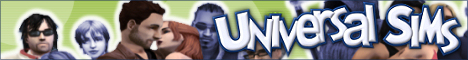 UniversalSims