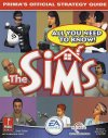 Buy The Sims Revised & Expanded [Prima] Now!