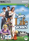 Buy The Sims Life Stories (Mac) from our shop now!