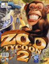 Buy Zoo Tycoon 2 Now!