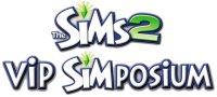 SIMposium